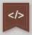 feature-icon-custom-css-styles