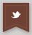 feature-icon-custom-widgets