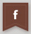 feature-icon-social-integration