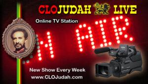 clojudah-live-image