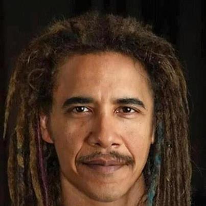 rasta-president-obama