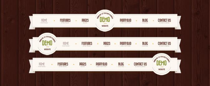 new-menu_01