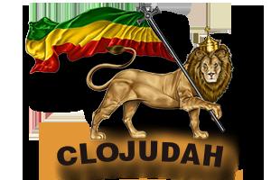 CLOJudah.com