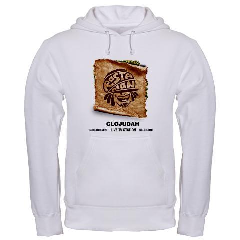 clojudah_rastaman_paper_hoodie-white