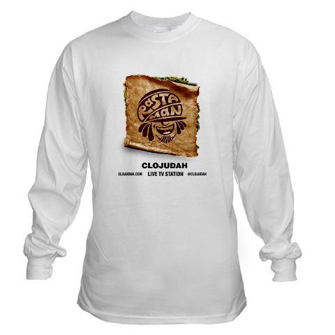 clojudah_rastaman_paper_long_sleeve_tshirt