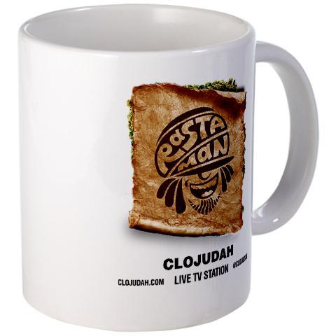 clojudah_rastaman_paper_mugs