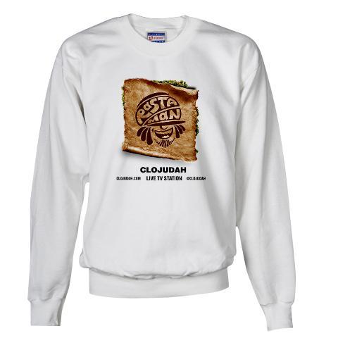 clojudah_rastaman_paper_sweatshirt-white