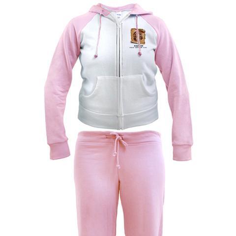 clojudah_rastaman_paper_womens_tracksuit-pink-white